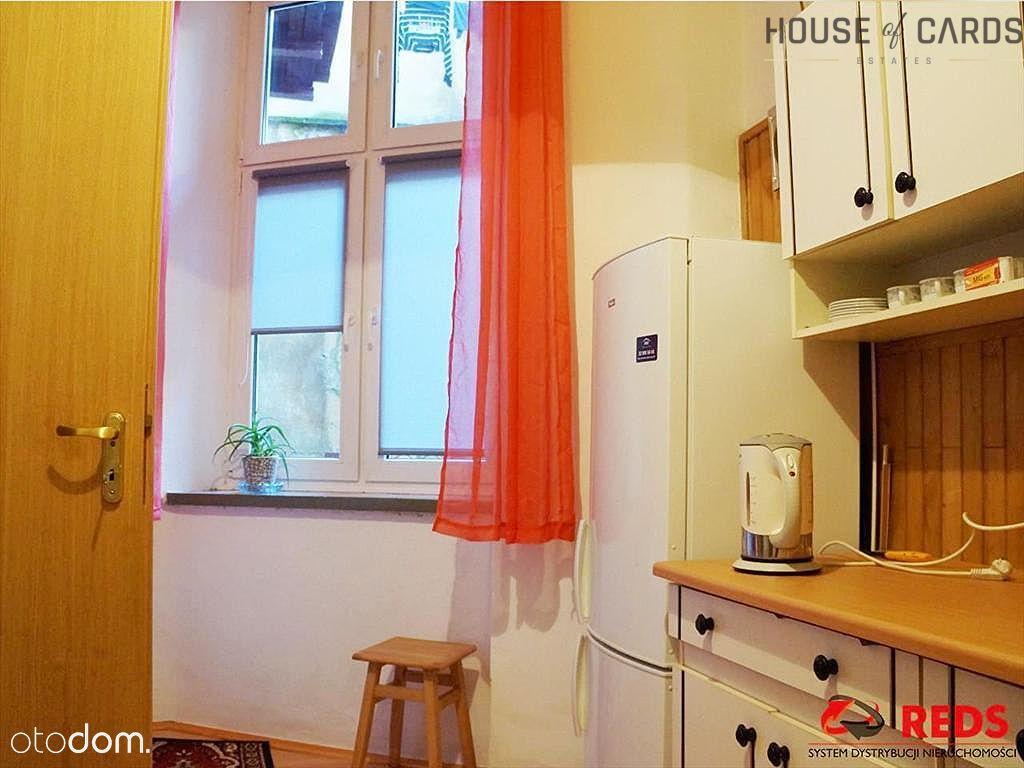 Mieszkanie na sprzedaż, Rzeszów, Śródmieście - Foto 6