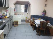 Apartament de vanzare, Satu Mare (judet), Carpați 2 - Foto 2