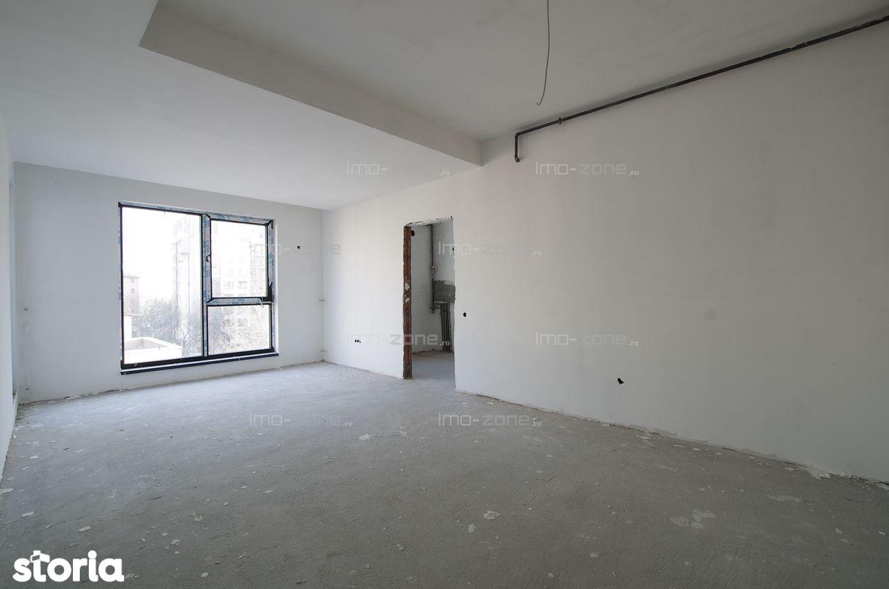 Apartament de vanzare, București (judet), Aleea Valea Florilor - Foto 1