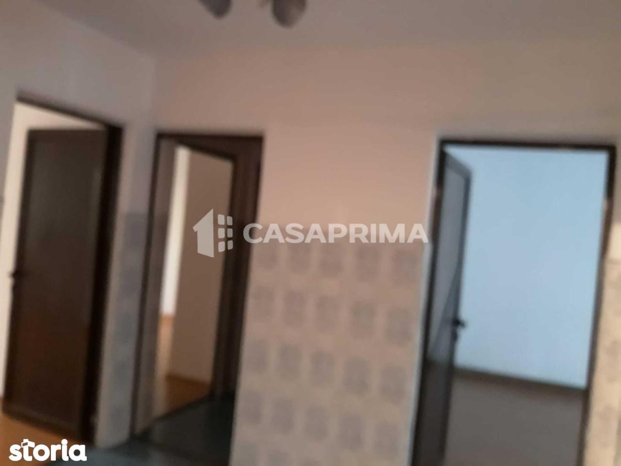 Apartament de vanzare, Iasi, Dacia - Foto 2