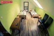 Dom na sprzedaż, Świeradów-Zdrój, lubański, dolnośląskie - Foto 10