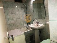 Apartament de vanzare, Sibiu (judet), Turnișor - Foto 9