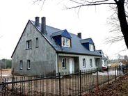 Dom na sprzedaż, Gniezno, gnieźnieński, wielkopolskie - Foto 11