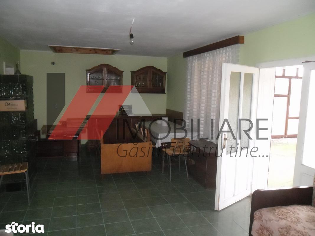 Casa de vanzare, Darova, Timis - Foto 2