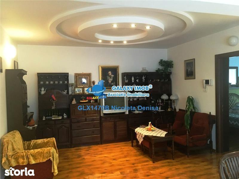 Casa de vanzare, București (judet), Strada Ciacova - Foto 15