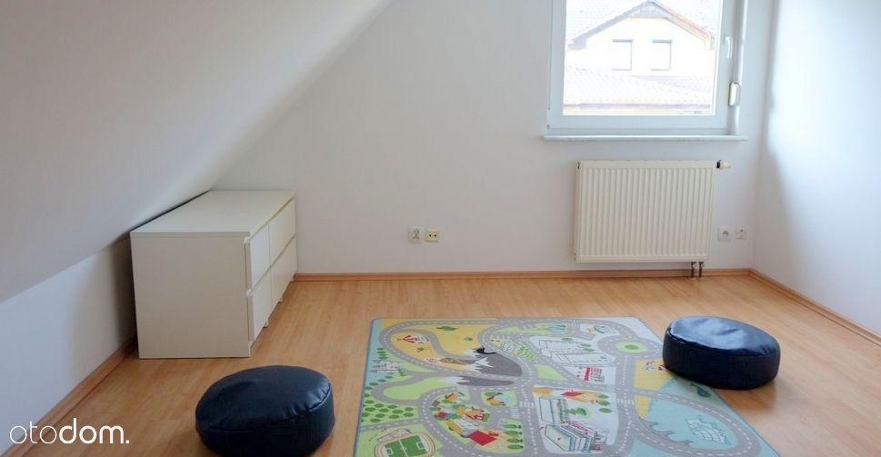 Dom na sprzedaż, Mrowino, poznański, wielkopolskie - Foto 9
