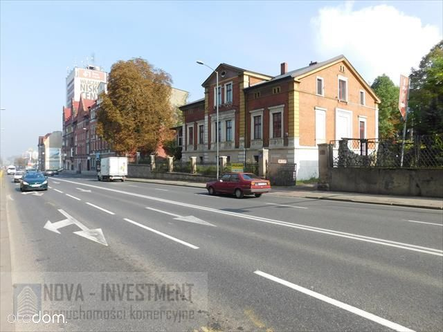 Lokal użytkowy na sprzedaż, Kraków, małopolskie - Foto 4