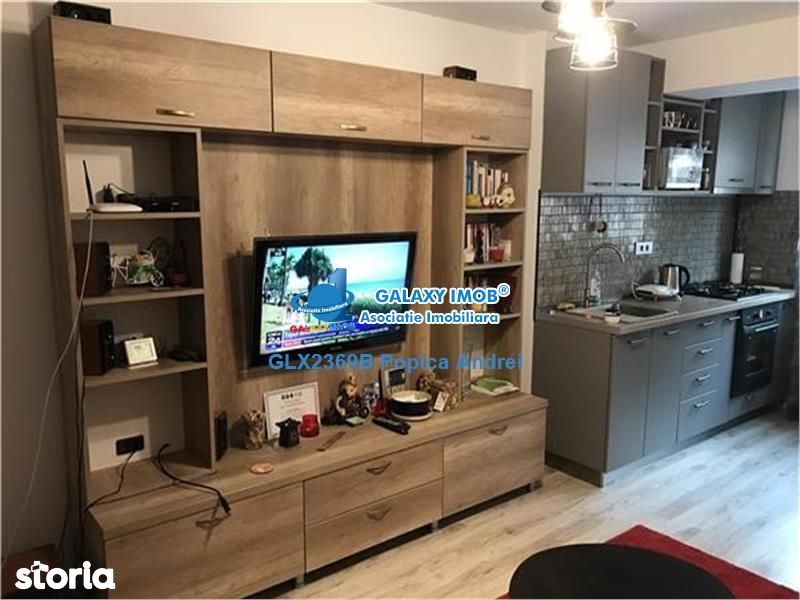 Apartament de inchiriat, Bucuresti, Sectorul 3, Ozana - Foto 1