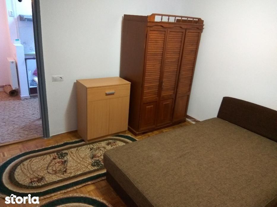 Apartament de inchiriat, Cluj-Napoca, Cluj, Gruia - Foto 7