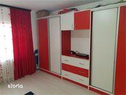 Apartament de vanzare, Argeș (judet), Strada Carpenului - Foto 3