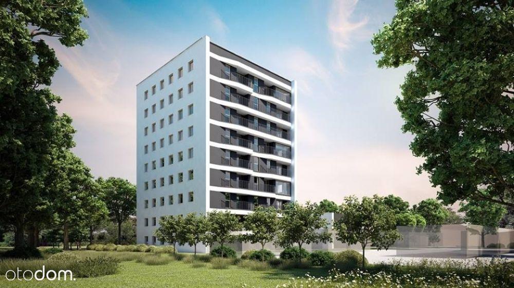 Mieszkanie na sprzedaż, Poznań, Górczyn - Foto 1