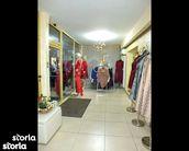 Spatiu Comercial de inchiriat, Brașov (judet), Astra - Foto 3