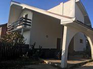 Casa de vanzare, Bihor (judet), Calea Aradului - Foto 10