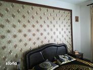Casa de vanzare, Suceava (judet), Burdujeni - Foto 7