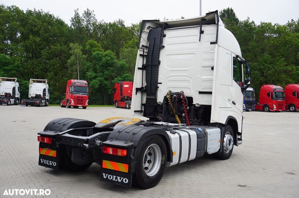 Volvo FH - 12