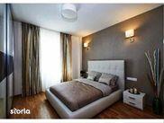 Apartament de vanzare, București (judet), Drumul Gura Făgetului - Foto 4