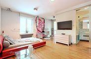 Mieszkanie na sprzedaż, Warszawa, Młociny - Foto 8