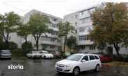 Apartament de vanzare, Prahova (judet), Strada Alba Iulia - Foto 1