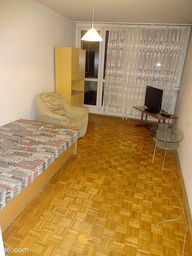 Mieszkanie na sprzedaż, Wrocław, Popowice - Foto 12