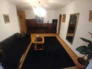 Apartament de inchiriat, Suceava (judet), Strada Mihail Kogălniceanu - Foto 3