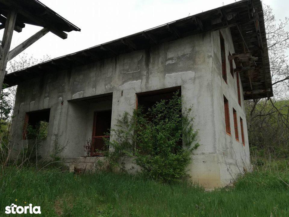 Casa de vanzare, Oradea, Bihor - Foto 1
