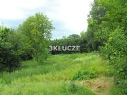 Działka na sprzedaż, Lublin, Węglinek - Foto 1