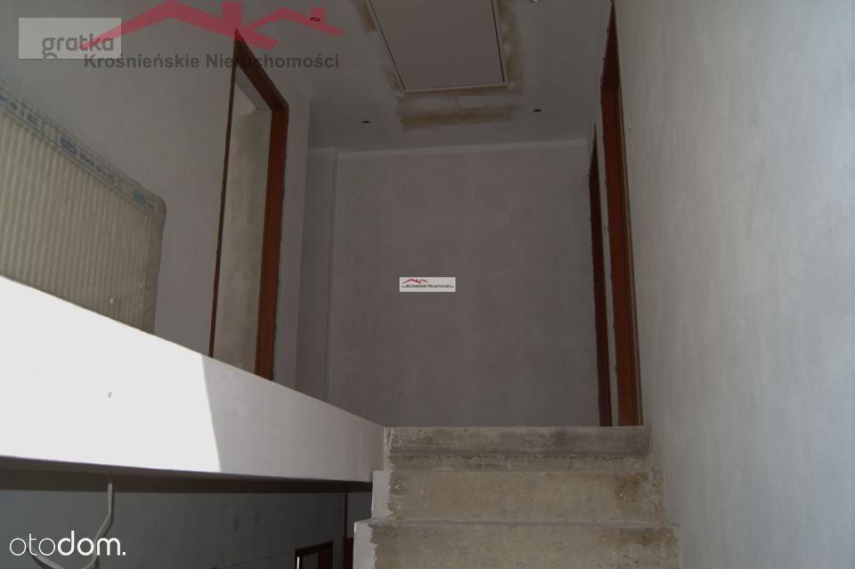 Dom na sprzedaż, Domaradz, brzozowski, podkarpackie - Foto 11