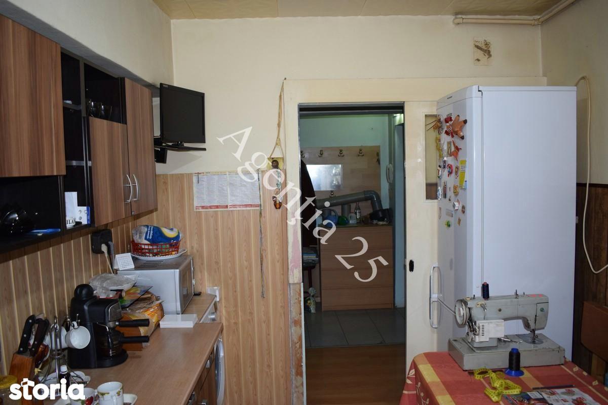 Apartament de vanzare, Cluj (judet), Între Lacuri - Foto 17
