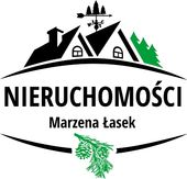 To ogłoszenie mieszkanie na sprzedaż jest promowane przez jedno z najbardziej profesjonalnych biur nieruchomości, działające w miejscowości Wrocław, Borek: Nieruchomości Marzena Łasek