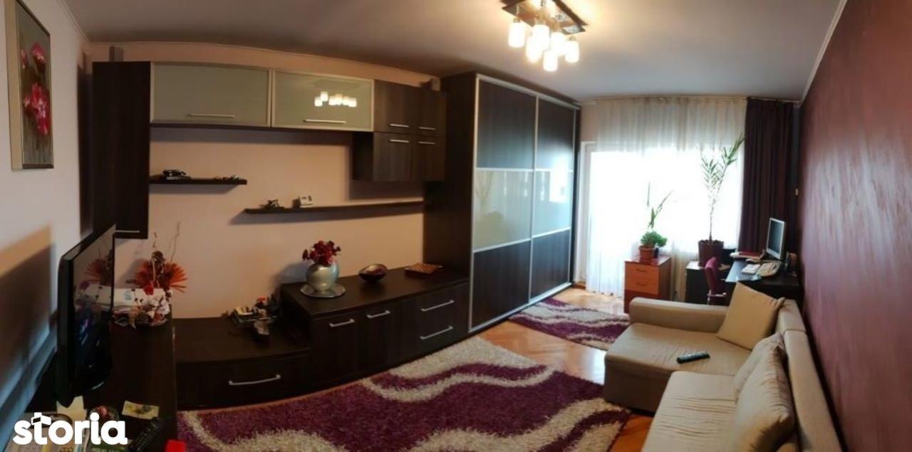 Apartament de vanzare, Cluj (judet), Strada Minerilor - Foto 1