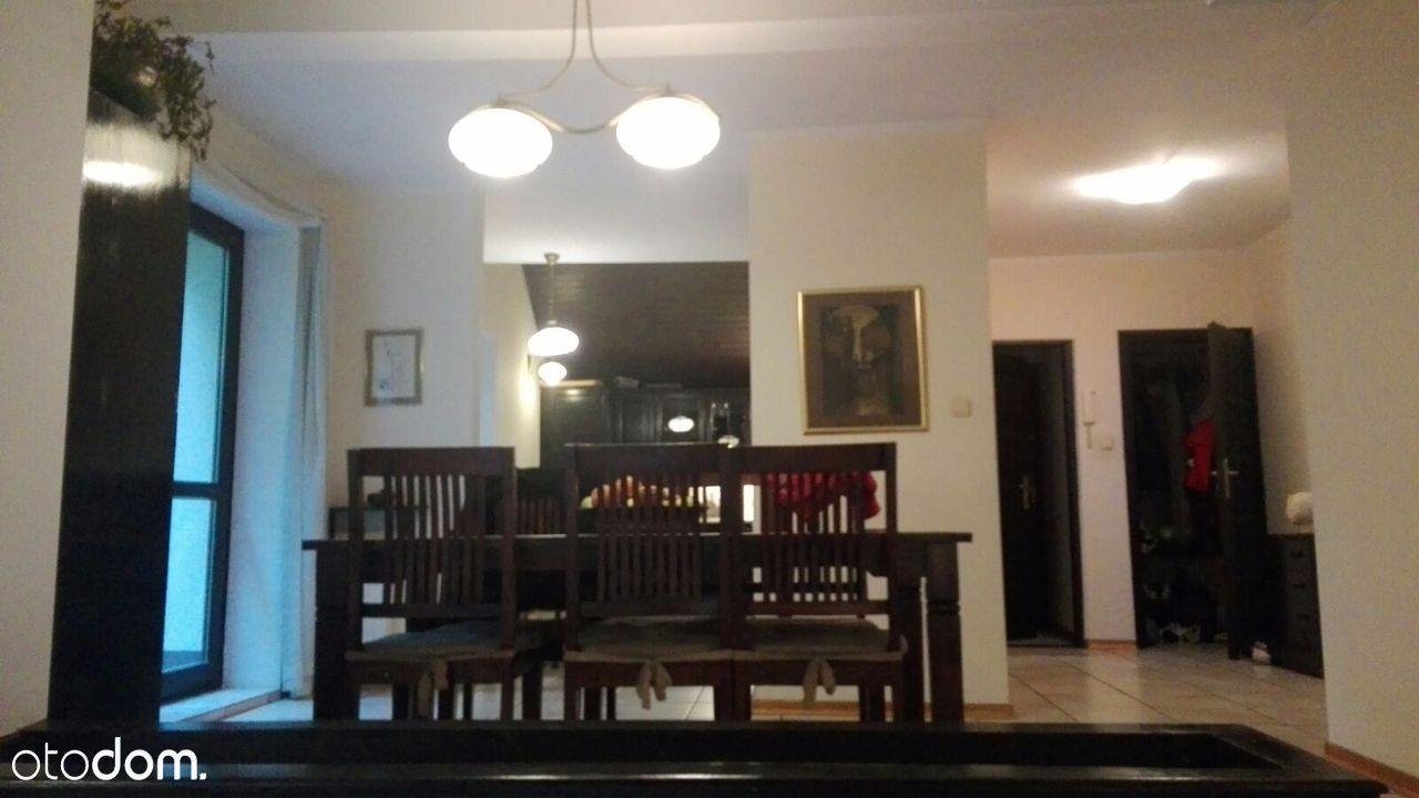 Dom na sprzedaż, Grodzisk Mazowiecki, Centrum - Foto 10