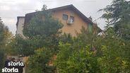 Casa de vanzare, București (judet), Calea Apeductului - Foto 5