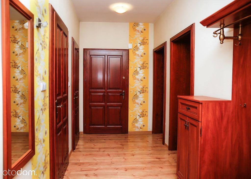 Mieszkanie na sprzedaż, Lwówek Śląski, lwówecki, dolnośląskie - Foto 9