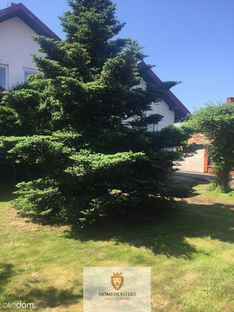 Dom na sprzedaż, Sękocin Stary, pruszkowski, mazowieckie - Foto 15