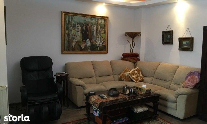 Apartament de inchiriat, Prahova (judet), Strada Aurel Vlaicu - Foto 8