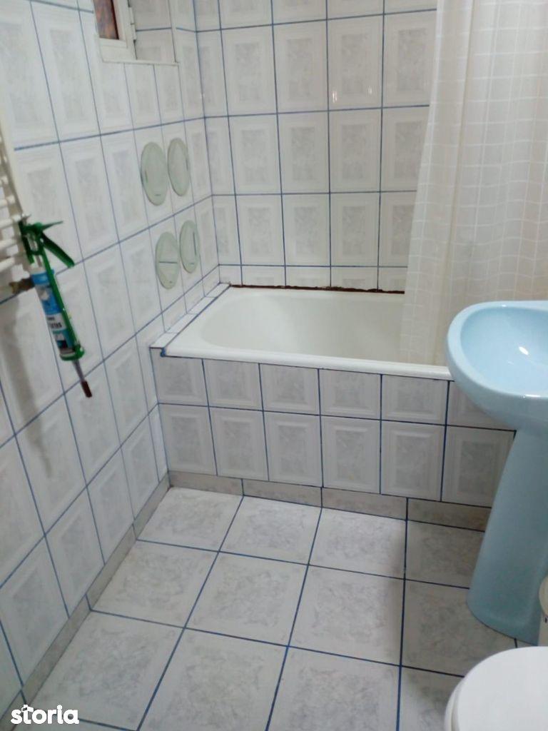 Apartament de vanzare, București (judet), Floreasca - Foto 6