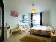 Apartament de inchiriat, Pitesti, Arges - Foto 4