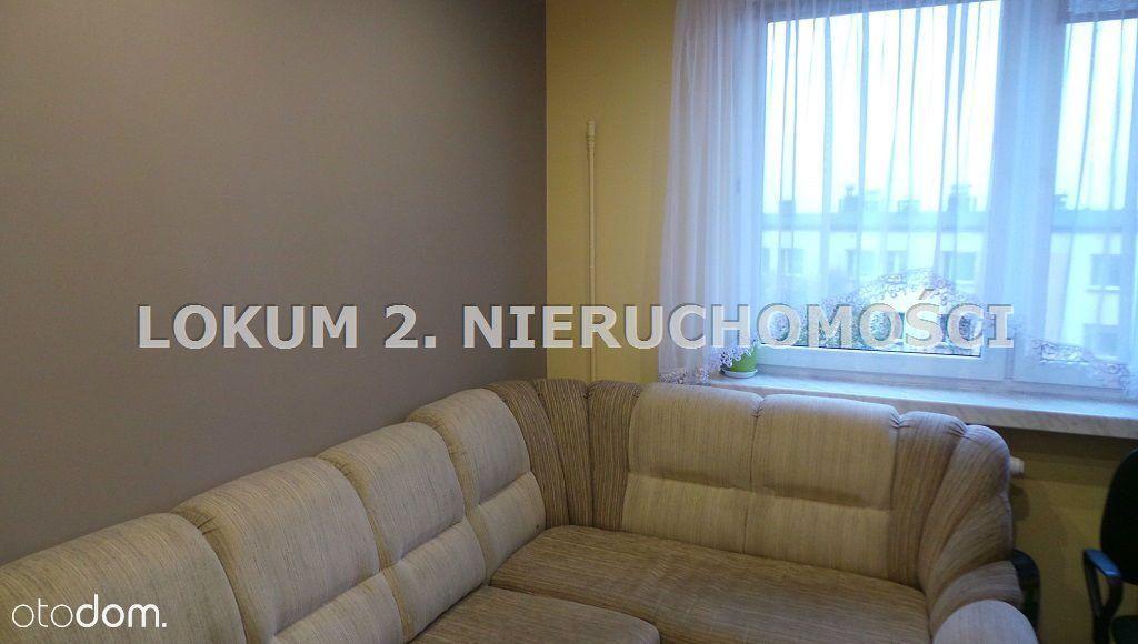 Mieszkanie na sprzedaż, Jastrzębie-Zdrój, śląskie - Foto 2