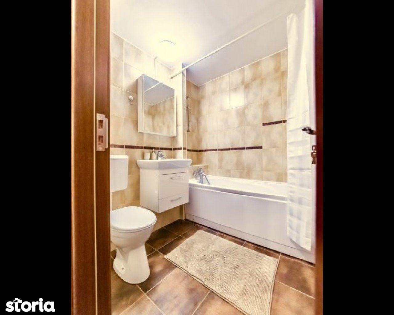 Apartament de vanzare, București (judet), Șoseaua Panduri - Foto 13
