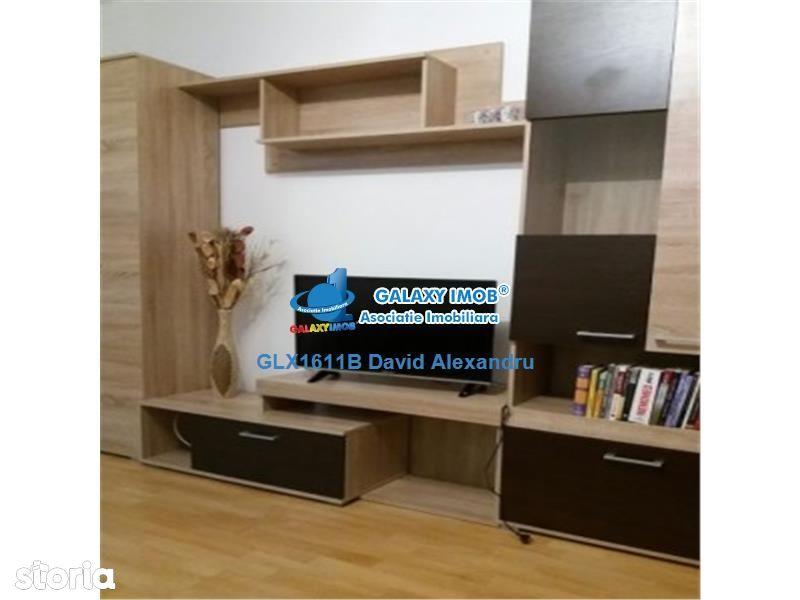 Apartament de vanzare, Bucuresti, Sectorul 5, 13 Septembrie - Foto 3