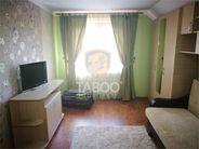 Casa de inchiriat, Sibiu (judet), Şura Mare - Foto 18
