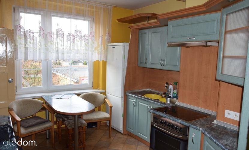 Mieszkanie na sprzedaż, Racibórz, raciborski, śląskie - Foto 11