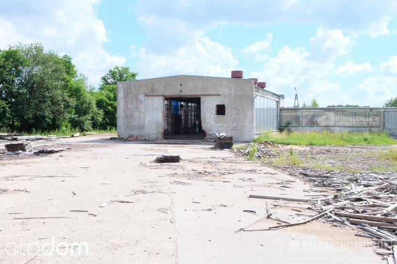 Lokal użytkowy na sprzedaż, Silnowo, szczecinecki, zachodniopomorskie - Foto 17