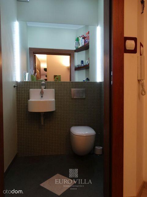 Mieszkanie na sprzedaż, Konstancin-Jeziorna, Konstancin - Foto 8