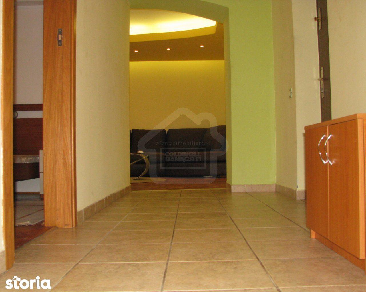 Apartament de inchiriat, Bucuresti, Sectorul 1, Calea Victoriei - Foto 7