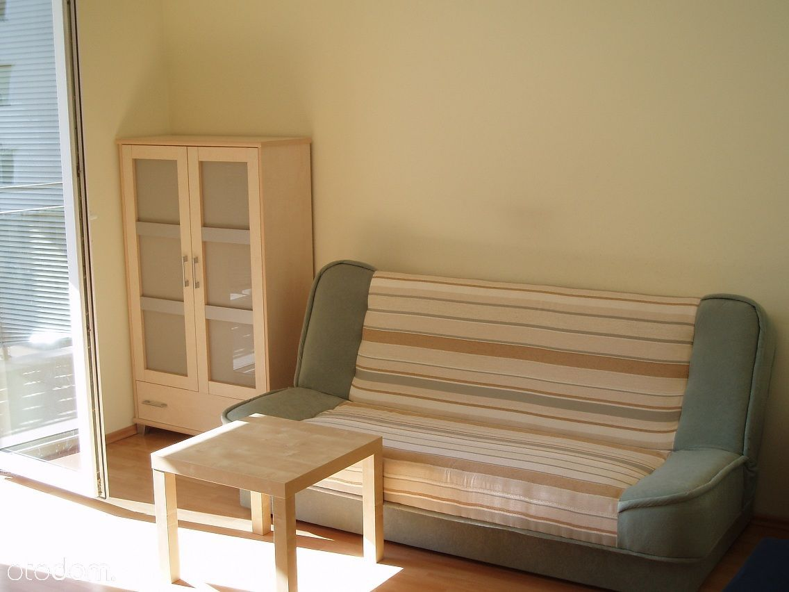 Mieszkanie na sprzedaż, Olsztyn, Jaroty - Foto 1