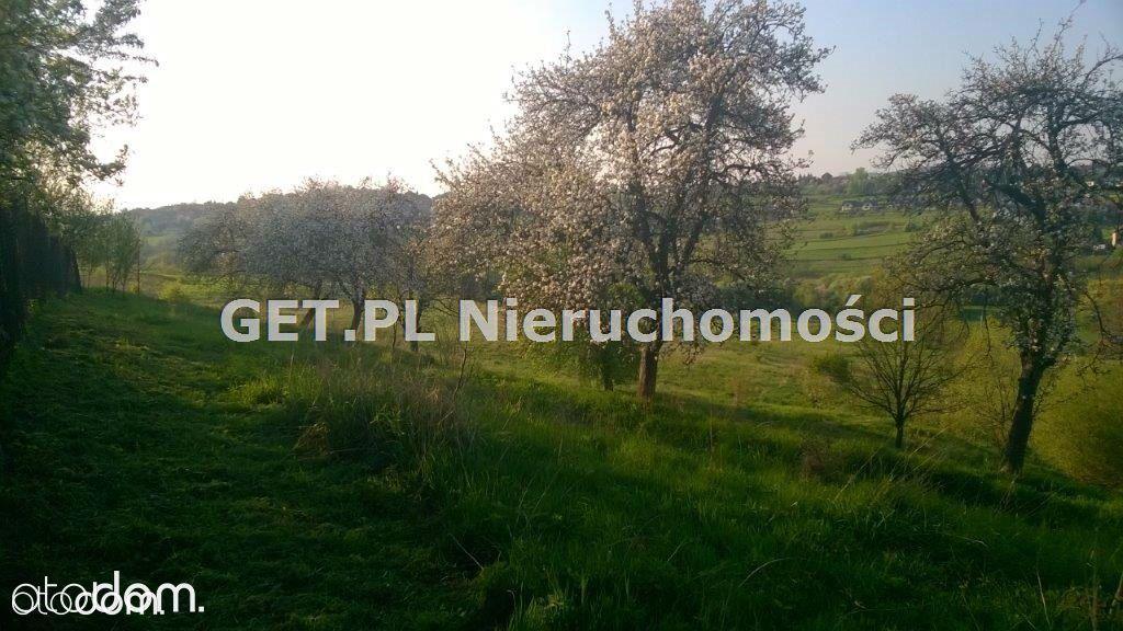 Działka na sprzedaż, Golkowice, wielicki, małopolskie - Foto 6