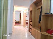 Apartament de vanzare, București (judet), Bulevardul Unirii - Foto 5