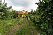 Casa de vanzare, Arad (judet), Păuliş - Foto 14