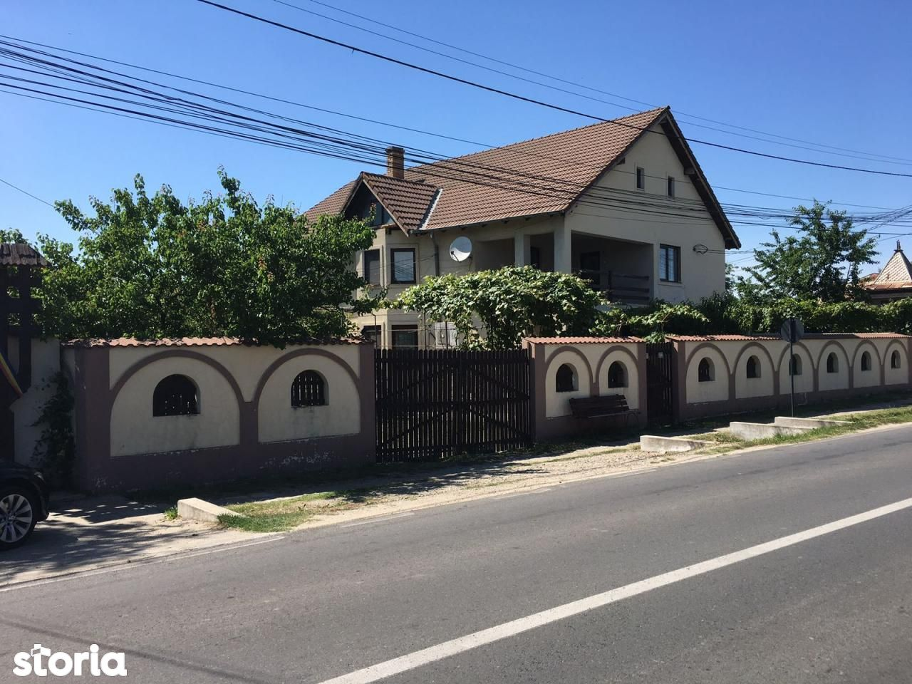 Casa de vanzare, Dâmbovița (judet), Titu - Foto 7